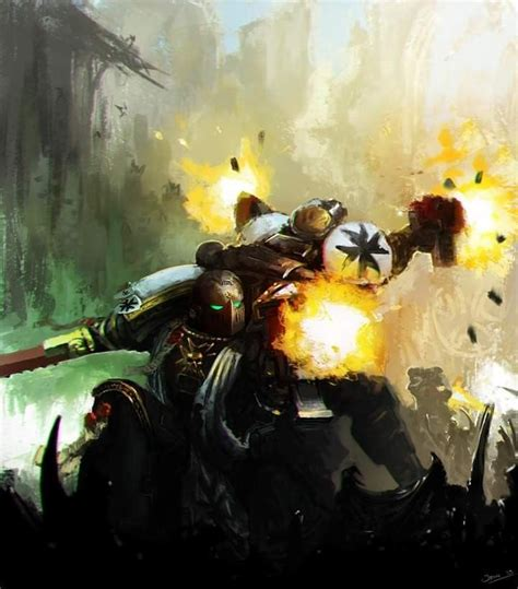 Tons of awesome death wallpapers to download for free. Pin by Keith Hickey on Black Templars   Warhammer 40k ...