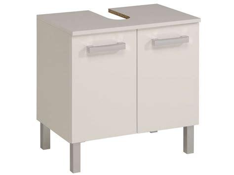 conforama rangement cuisine meuble rangement cuisine conforama kirafes