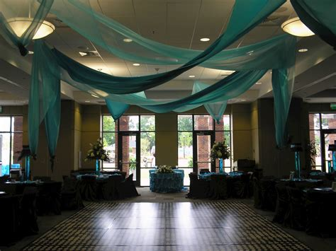 Tent, Canopies & Tent Accessories Archives  Event Decor