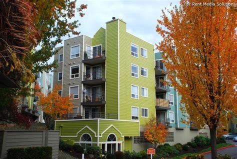 the terrace apartments tukwila cascade terrace apartments seattle wa walk score