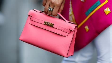 Birkin and 6 other Hermes bags to own now | Her World ...