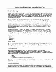 business plan sample business plan for loan application With rental property business plan template free