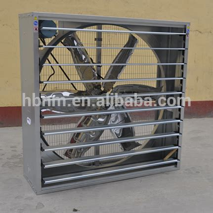 industrial roof exhaust fans push pull industrial exhaust fan centrifugal fan buy