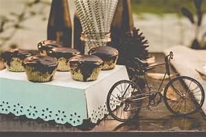 Vintage Style Deko : diy partydeko im vintage stil style pray love ~ Markanthonyermac.com Haus und Dekorationen