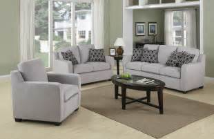 living room sofa  chair sets sofa country furniture