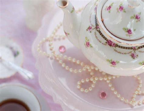 shabby chic tea shabby chic tea party quot shabby chic tea party quot catch my party