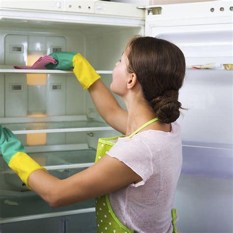comment bien ranger et nettoyer sa maison 28 images comment ranger sa chambre en 3 secondes