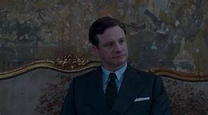 The King's Speech (2010) YIFY - Download Movie TORRENT - YTS