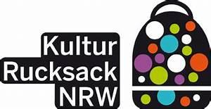 Schwimmbad Neunkirchen Seelscheid : gemeinde neunkirchen seelscheid kulturrucksack neunkirchen seelscheid ~ Frokenaadalensverden.com Haus und Dekorationen