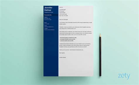 write  letter  interest complete guide