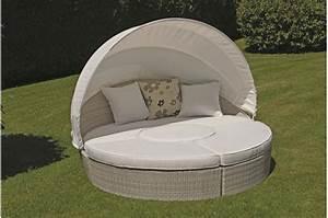 Meuble De Jardin Pas Cher : mobilier de jardin pas cher blog de camping et jardin ~ Dailycaller-alerts.com Idées de Décoration