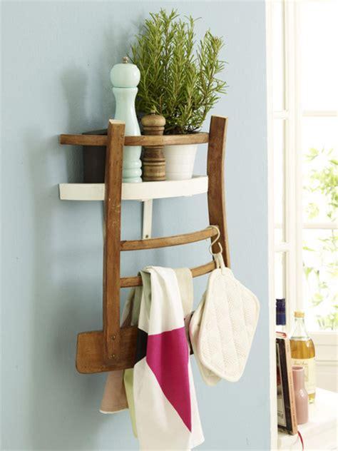 aus alt mach neu badezimmer vier einfache upcycling ideen für alte bücher