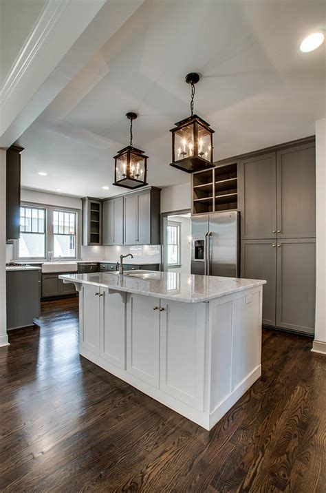 benjamin moore kitchen paint kitchen paint colors 2016 benjamin moore