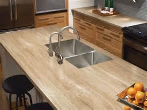 cheap bathroom ideas makeover cheap kitchen countertops pictures ideas from hgtv hgtv