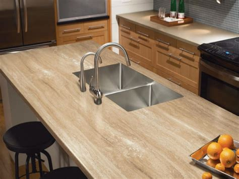 Cheap Kitchen Countertops Pictures Ideas From Hgtv Hgtv