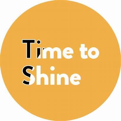 Zuckerberg Mark Organization Project Shine Birthday Leeds