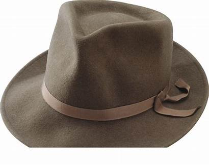 Hat Cowboy Lady Pngimg Transparent Hats Boy
