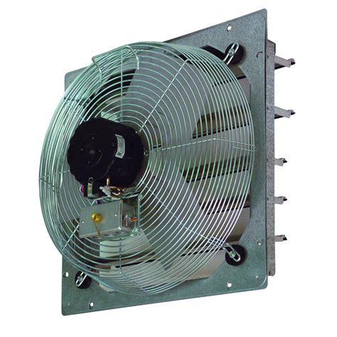vent exhaust fan to attic 5 best belt drive whole house fan tool box