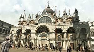 Image - Saint marks basilica.png - The Assassin's Creed ...