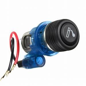 Buy 12V 120W Car Cigarette Lighter Power Socket Plug ...