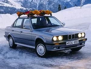 Bmw 325ix : 78 best images about e30 sedan on pinterest bmw 3 series sedans and retro design ~ Gottalentnigeria.com Avis de Voitures