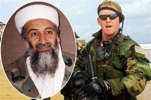 Who really killed Bin Laden? US Navy Seals dispute who ...