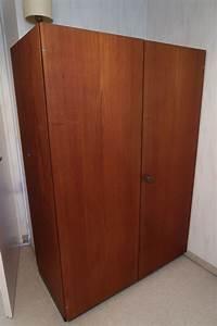 Komplettes Schlafzimmer Kaufen : komplettes schlafzimmer 50er jahre kaufen auf ricardo ~ Watch28wear.com Haus und Dekorationen