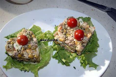 decoration de salade sur assiette recette de pr 233 sentation d assiette mac 233 doine de l 233 gumes