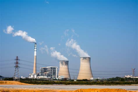 nuclear energy solve nigerias power problem