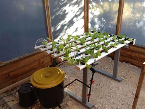 hydroponic system diy hydroponic  aquaponic