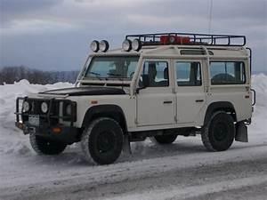 Land Defender : land rover defender 110 2674260 ~ Gottalentnigeria.com Avis de Voitures