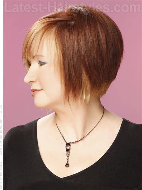 Hair Cut Girl 2020