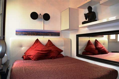 chambre de commerce barcelone chambres d 39 hôtes à barcelone chambre design passeo de gracia