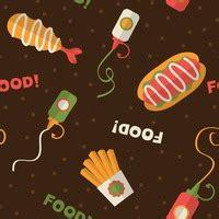 background backgrounds food foods pattern patterns