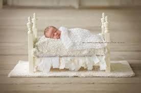 ikea doll bed newborn photography google search jessi