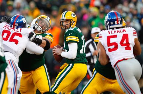 green bay packers  schedule release games