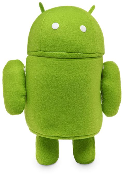 Five Million Android Users Vulnerable To New Malware