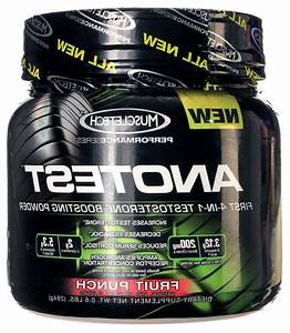 Guide  Boost Testosterone Gym  Coupon Code