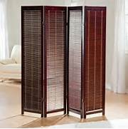 Privacy Screens For Bedrooms Uk by Room Dividers Screens Home Design Ideas