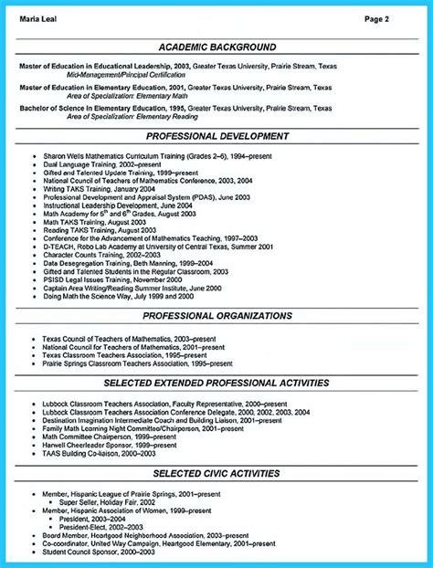 affiliations  resume      write