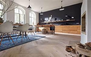 Floor flooring meister for Parquet meister