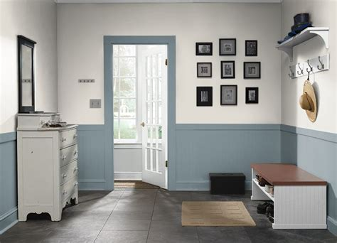 this is the project i created on behr i used these