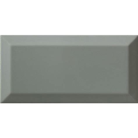 new metro 100 x 200 ceramic wall tile