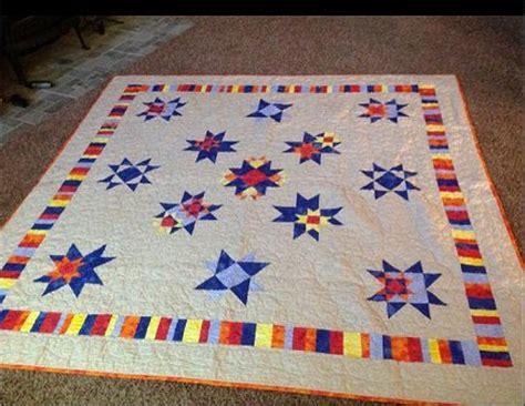 quilt blocks galore quilt blocks galore