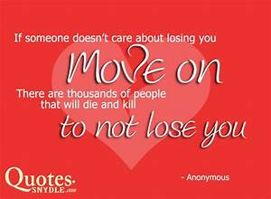 inspirational breakup quotes on pinterest. inspirational ...