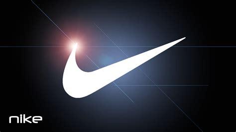 Fall Backgrounds Nike by Free Cool Nike Hd Wallpapers Pixelstalk Net