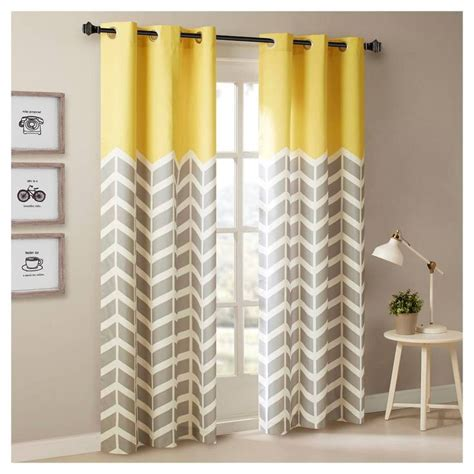 1000 ideas about printed curtains on pinterest canvas