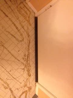 Laminate Flooring: Laminate Flooring Front Door Threshold
