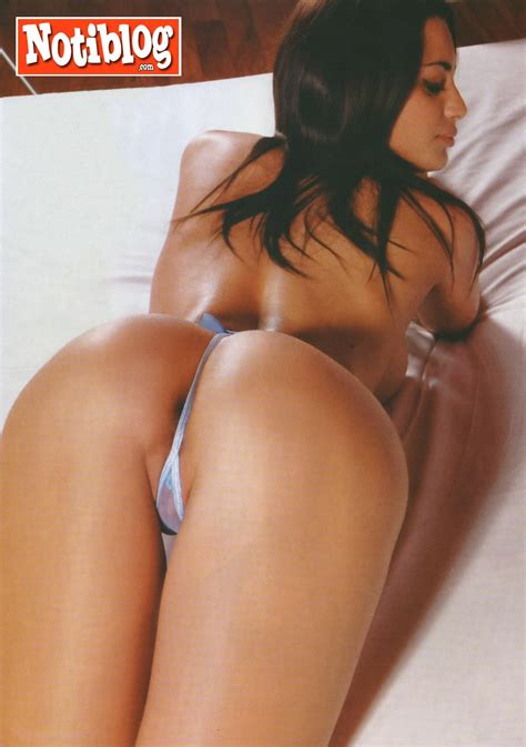sexy hot ass black girls fuck pictures