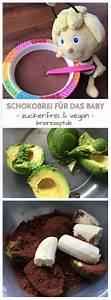 Baby Abendbrei Rezepte : schokobrei rezept baby ~ Yasmunasinghe.com Haus und Dekorationen